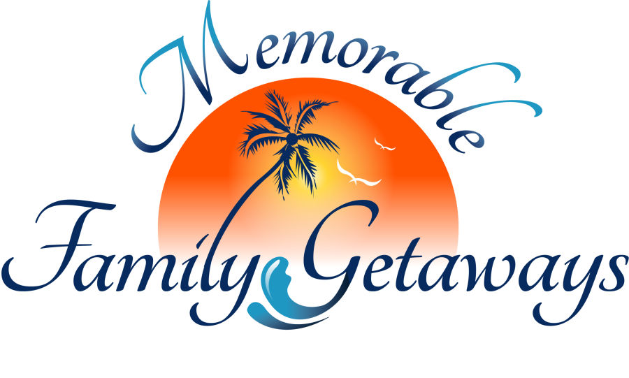 Memorable Family Getaways